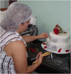 rp_Patty-Bolo-de-casamento.png