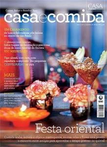 rp_Revista-Casa-e-Comida.jpg