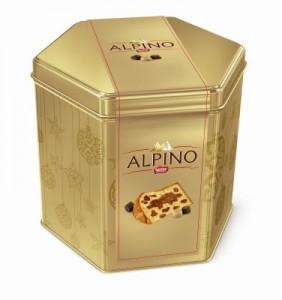 rp_panettone-alpino-lata-MD2.JPG