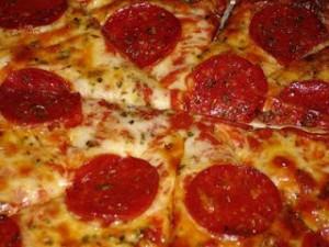 rp_pizza-peperoni.jpg