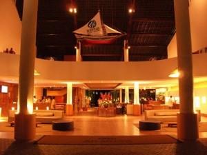 O Hotel do Blogger PE