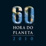 Hora do Planeta – Eu apóio essa idéia!