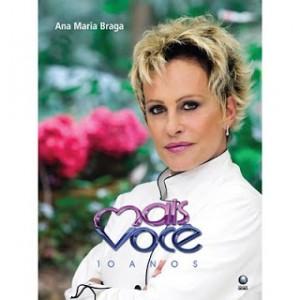 rp_Ana-Maria-livro.jpg