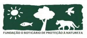 rp_Fundação-Boticário.jpg