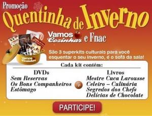 rp_Quentinha-Vamos-Cozinhar.jpg