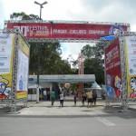 Festival de Inverno de Garanhuns – Parque Euclides Dourado  #fig2010