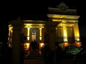 Festival de Inverno de Garanhuns – Casa Galeria Galpão  #fig2010