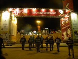 Festival de Inverno de Garanhuns – Esplanada Guadalajara  #fig2010