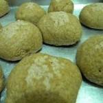 Pão integral (10)_picnik