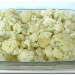 Couve no forno (3)