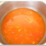 Molho de Tomates (4)