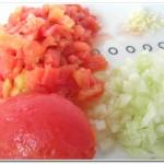Molho de Tomates (7)
