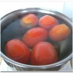 Molho de Tomates (8)