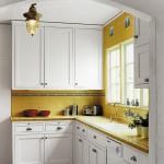 cozinhas-pequenas