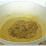 Muffin de Banana (2)