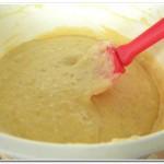Muffin de Banana (3)