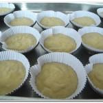 Muffin de Banana (5)