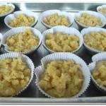 Muffin de Banana (6)