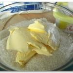 Muffin de Banana (8)