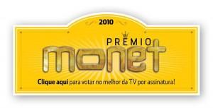 Premio_Monet_2010