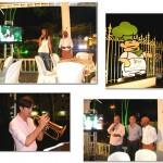 Concurso Gastronômico de Garanhuns – Segundo e último dia, primeira parte