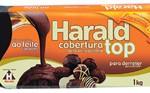 Harald-Cobertura-TOP-ao-leite