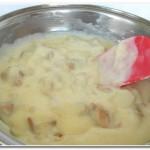 Sobremesa de Pessego (7)