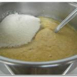doce de caju pastoso (4)