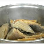 Escondidinho de bacalhau (18)