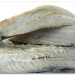 Escondidinho de bacalhau (2)