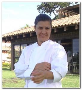 Célia Rabelo