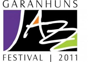 Não gosta de carnaval? Uma boa é o Garanhuns Jazz Festival 2011
