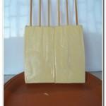 Queijo coalho 3 150x150 Espetinho de Queijo Coalho
