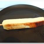 Queijo coalho 5 150x150 Espetinho de Queijo Coalho