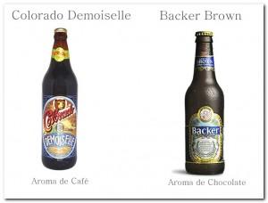 Cerveja artesanal, uma curiosidade.