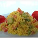 Salada de Cuscuz (3)