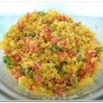 Salada de Cuscuz (4)