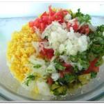 Salada de Cuscuz (5)