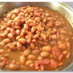 caldinho de feijão (4)