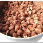 Amendoim doce (6)