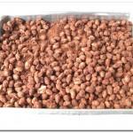 Amendoim doce (7)