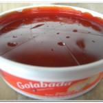 Goiabada derretida (2)