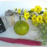 arranjo de flor (2)