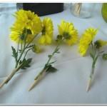 arranjo de flor (4)