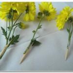 arranjo de flor (5)