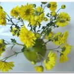 arranjo de flor (6)