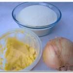 Farofa de Cebola com Manteiga (2)