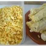 Pamonha de forno (2)