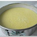 Pamonha de forno (7)