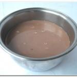 choconhaque (5)